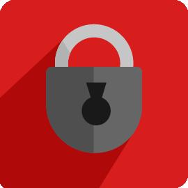 Imagen de Seguridad