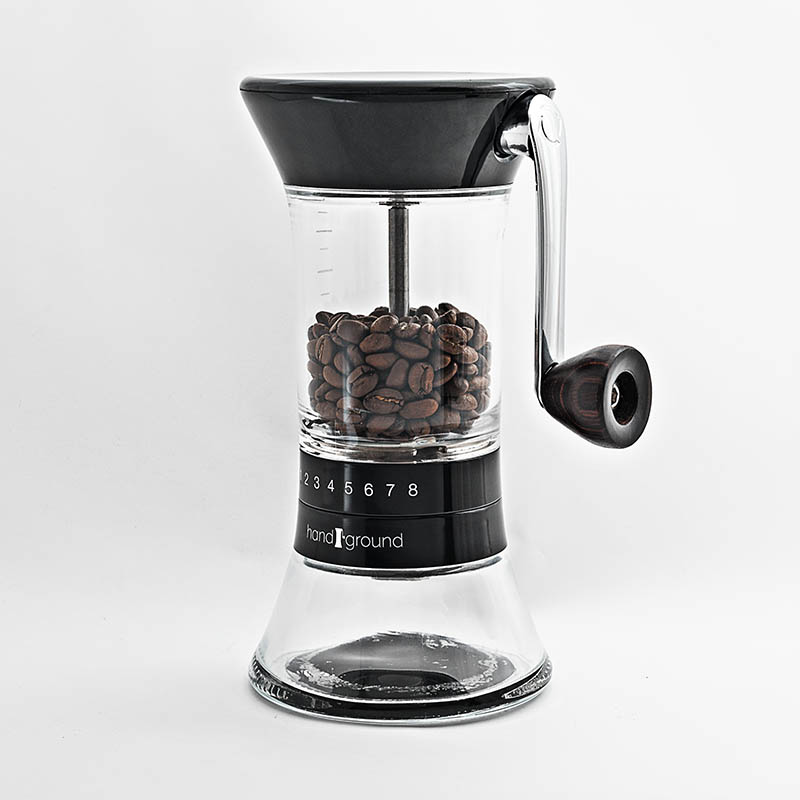 How To Use A French Press Tools