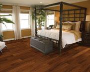 Cabintery Flooring Image