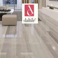 Tile Flooring In Jacksonvill FL Woodsman Kitchen And Floors - Daltile jacksonville
