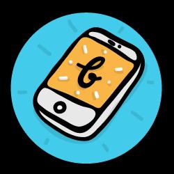 Bitti Gitti App - Mobil Uygulama