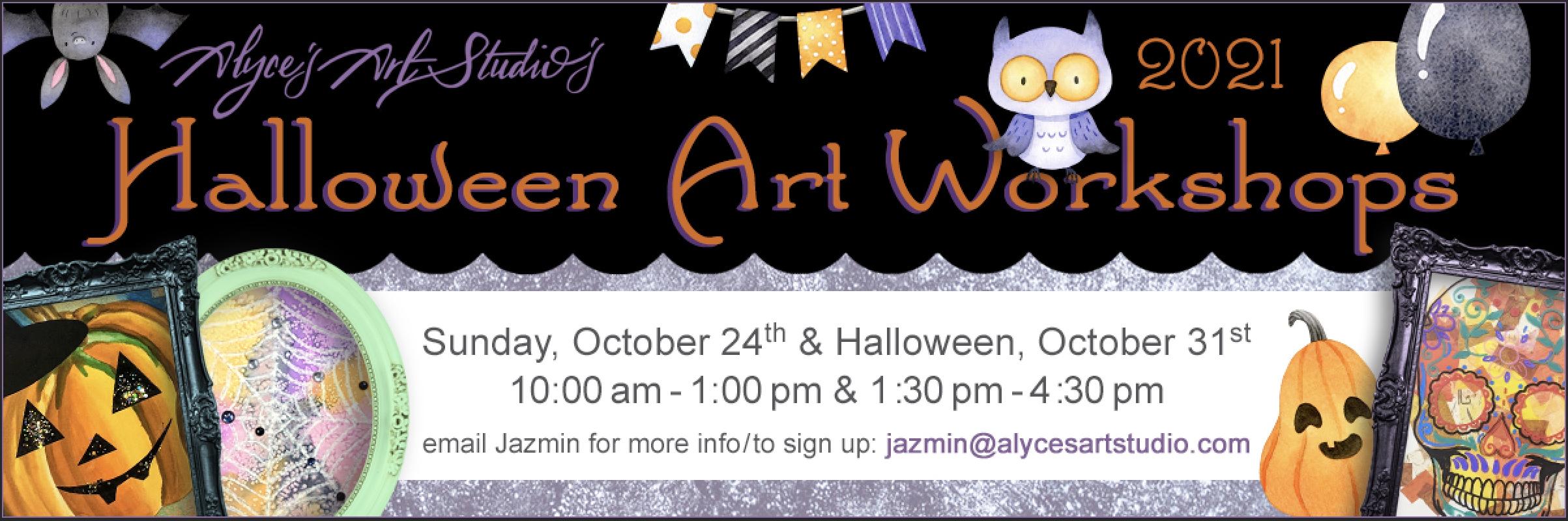 halloween-workshop-banner