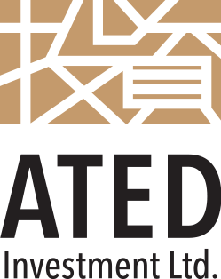 Инвестиционный фонд ATED