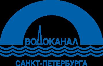 ВодоканалСПБ