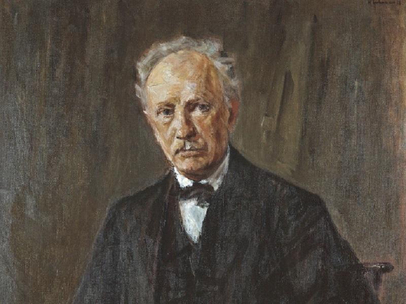Jesse Holstein