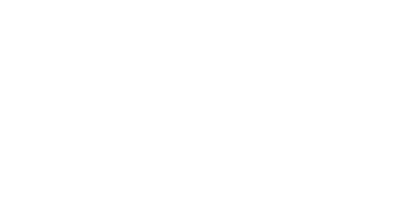 Carnes Crossroads Dental