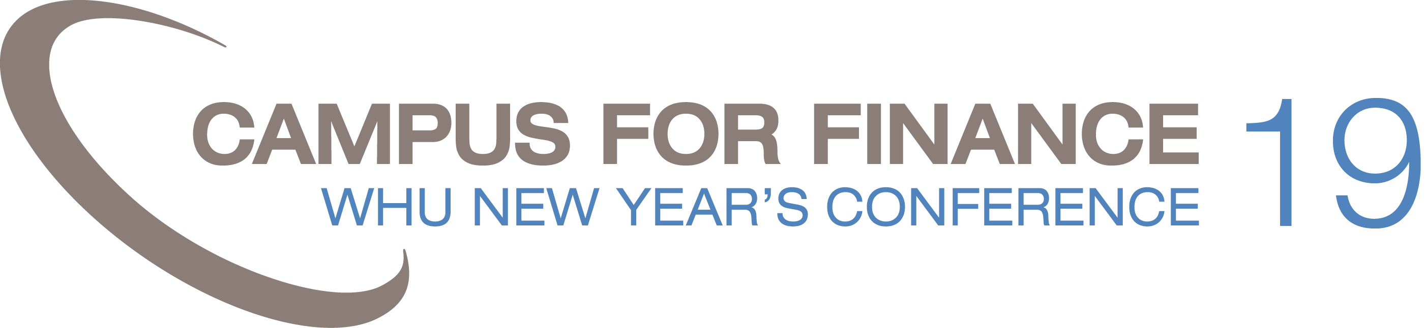 FAQ - WHU New Year\'s Conference