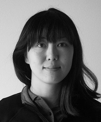 Photo of Kanako Setagawa