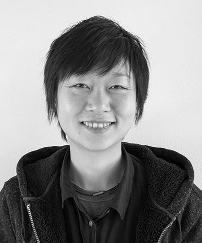 photo of Toshio Odajima