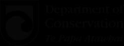 DOC MTB Logo