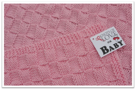 Nicu Blanket Patterns