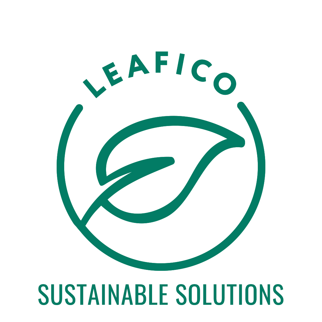 Leafico Sustainable Solutions for Craft Bags and More