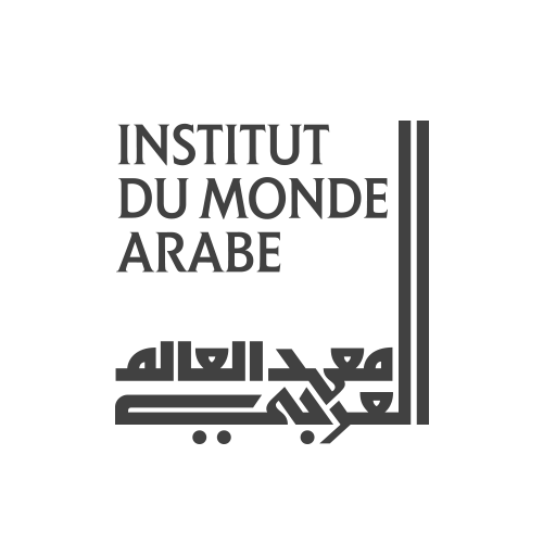 smArtapps helped the Institut du Monde Arabe design its digital mediation tools.