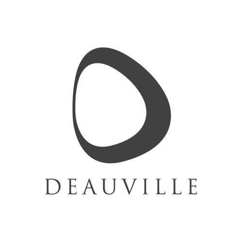 smArtapps helped the the city of Deauville design its digital mediation tools.