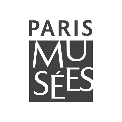 smArtapps helped Paris Musées design its digital mediation tools.
