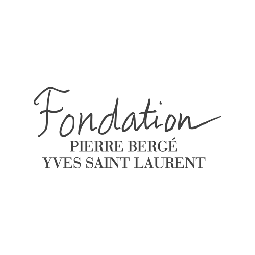 smArtapps helped the Fondation Pierre Bergé Yves Saint Laurent design its digital mediation tools.