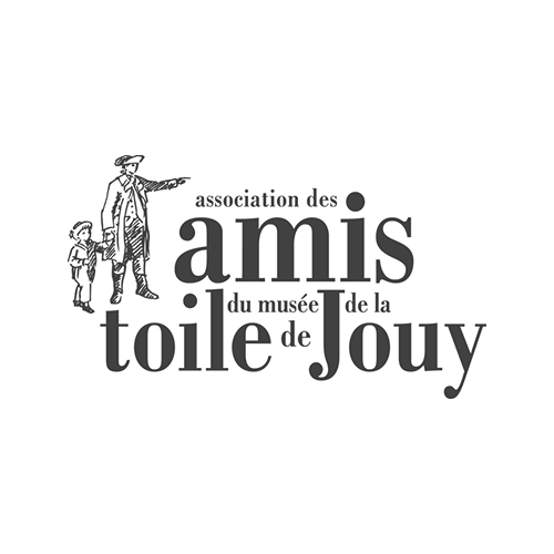 smArtapps helped the Musée de la Toile de Jouy design its digital mediation tools.