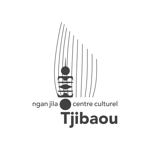smArtapps helped the Cultural Center of Tjibaou design its digital mediation tools.