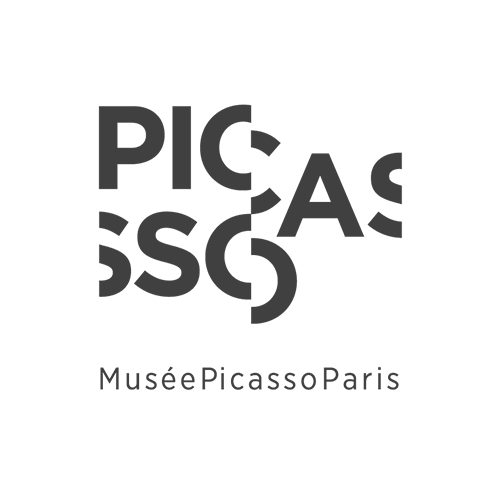 smArtapps helped the Picasso Museum design its digital mediation tools.