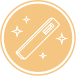 El smArtPublisher es nuestra plataforma de gestion de contenidos