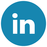 Follow Frédéric Durand on LinkedIn