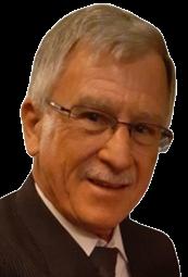 Elmer Gobler