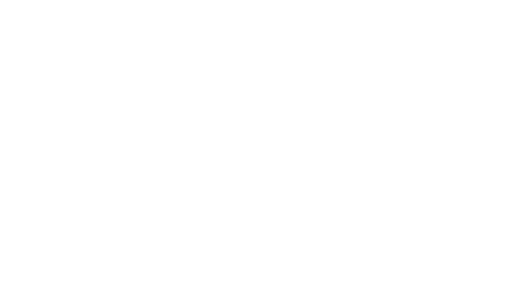 Bivins Brothers Logo