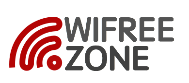 logo-wifreezone-cookies-policy