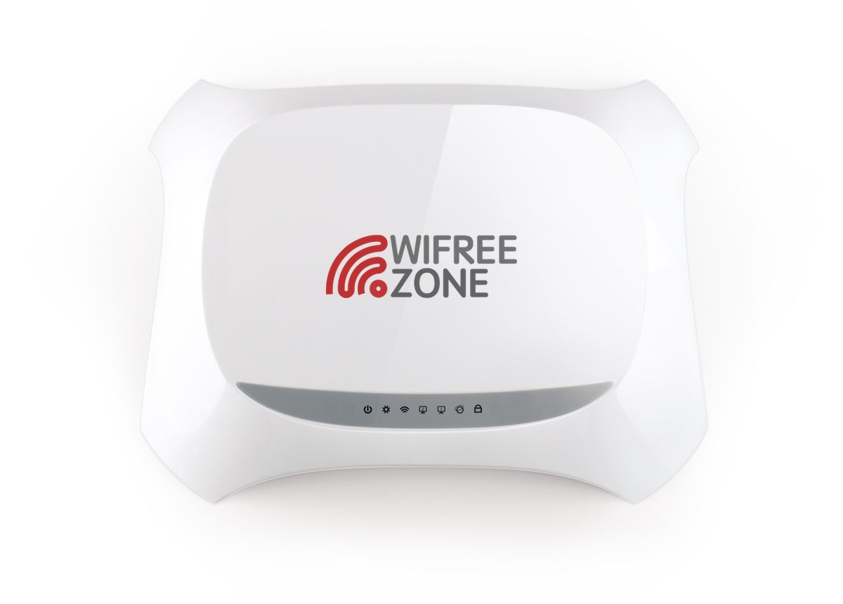 wifi-router-wifreezone
