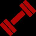gym-icon