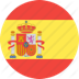 spanish-flag-icon-legal-terms