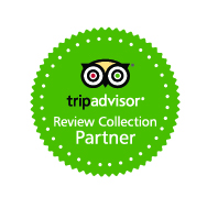 tripadvisor-icon-legal-terms