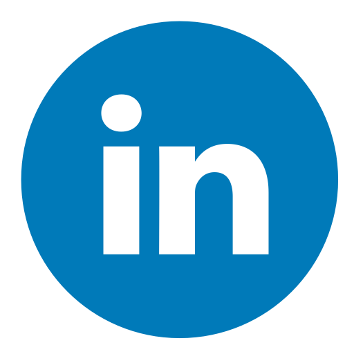 linkedin-icon-ressellers-footer