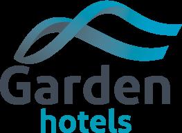 graden-hotels