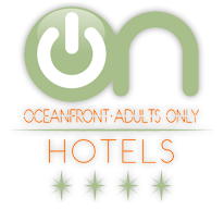 on-hotels
