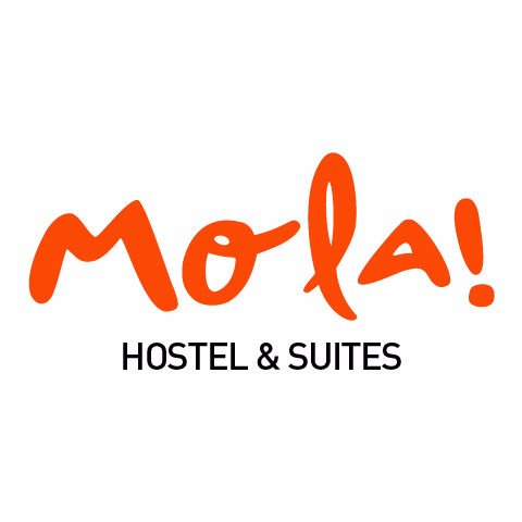 mola-hotes-and-suites