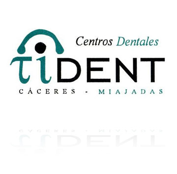 tident-clinica