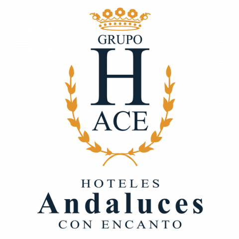 leo-hotels