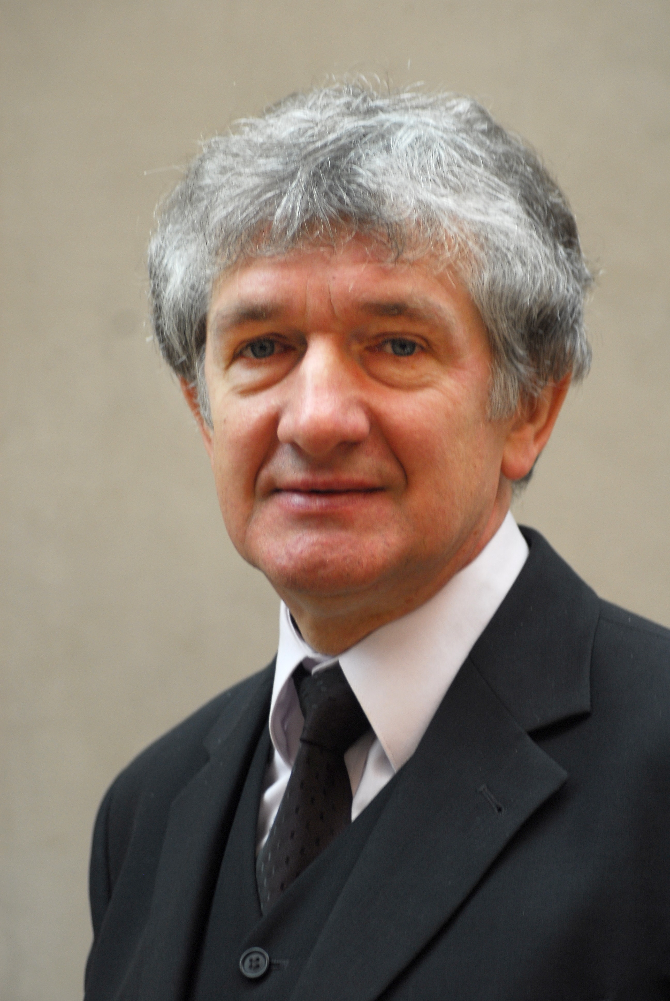 Julian datovania 2014