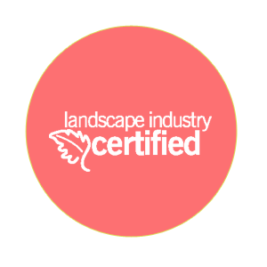landscapingcertified