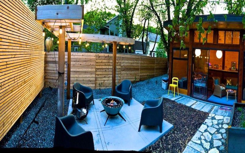 landscape patio winnipeg