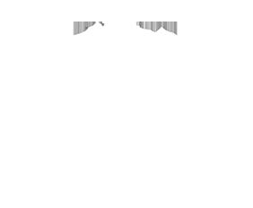Cape Town Uncut