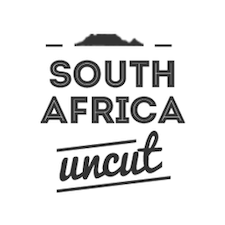 South Africa Uncut