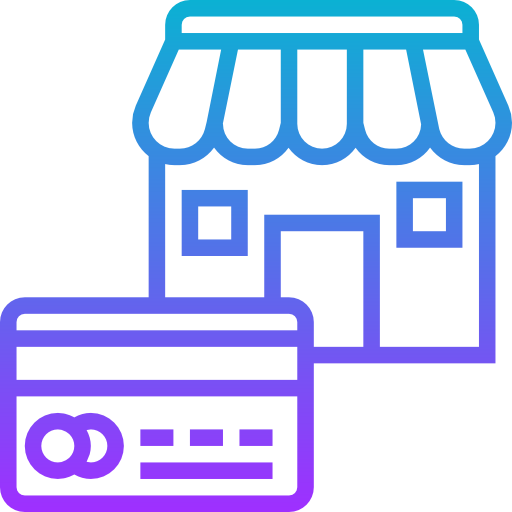 E-commerce Beverley