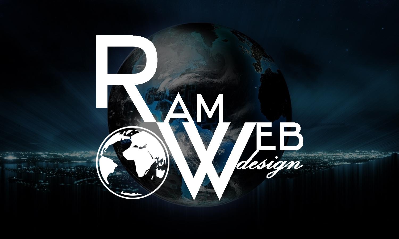 ramweb