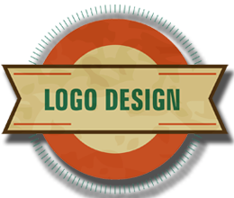 Logo Design Pricing
