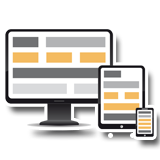 affordable responsive design