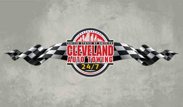 logo design cleveland 2