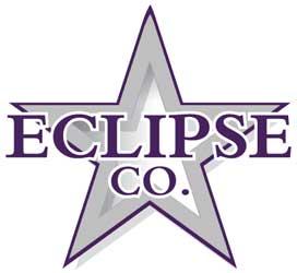 excavating company logo design cleveland