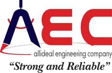 engineering company logo cleveland ohio